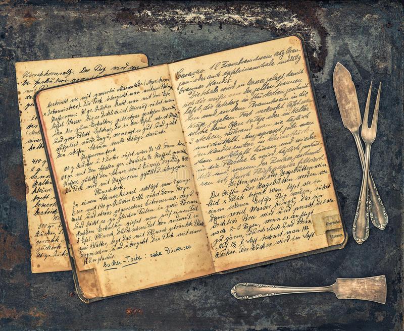 La storia della Sopa Coada